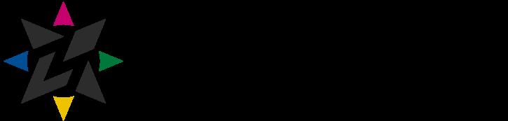 株式会社 マニフェスト